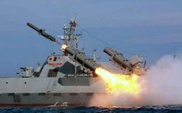"""Trung Quốc sẽ viện trợ """"xe tăng cổ"""" cho Triều Tiên để đối phó với Mỹ?"""