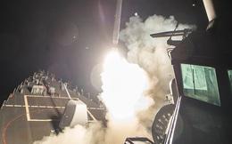 """Tỉnh Idlib sẽ là """"màn cuối"""" của tấn bi kịch Syria?"""