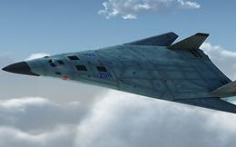"""Nga phát triển nguyên mẫu thử nghiệm """"siêu máy bay ném bom"""" PAK DA"""