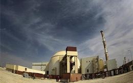 Chuyên gia Nga sẽ giúp Iran xây dựng hai nhà máy điện hạt nhân
