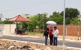 'Giải mã' cơn sốt giá đất bất thường ở Sài Gòn
