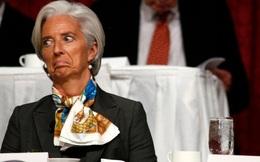 """WB, IMF """"phát sốt"""" vì chính sách của Trump"""