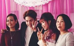 Clip: Đến thời khắc hạnh phúc nhất, Khởi My và Kelvin Khánh vẫn nhắng nhít đáng yêu vô cùng!