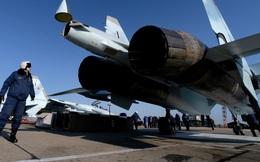 """Nga tung hoành, Mỹ-NATO choáng váng vì không """"biết địch biết ta"""""""