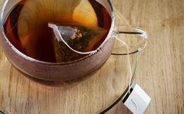 Pha trà không chỉ nhúng nước là xong, đây là mọi điều khoa học dạy bạn uống trà đúng cách