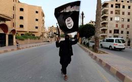 """Phần tử nước ngoài đua nhau bỏ trốn, """"Nhà nước Hồi giáo"""" suy tàn"""
