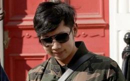 Thái Lan phát lệnh bắt giữ cậu ấm thừa kế tập đoàn Red Bull