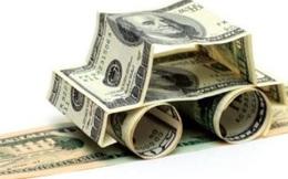 13.438 tỷ đồng hoàn thuế cho Formosa, thua lỗ 2 doanh nghiệp vàng lớn ở Quảng Nam và câu chuyện doanh nghiệp FDI tại Việt Nam