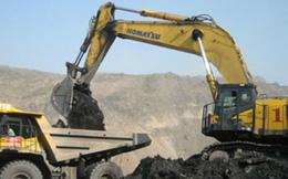 Vốn ở đâu cho dự án mỏ sắt Thạch Khê 35 tỷ USD?