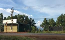 Đắk Nông: Cựu cán bộ tỉnh được cấp 13 thửa đất trái quy định