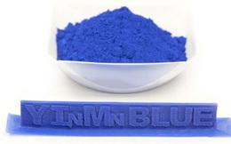 Các nhà khoa học vô tình tìm ra được một màu xanh mới, và bây giờ người ta phải tiến hành một cuộc thi để đặt tên cho nó