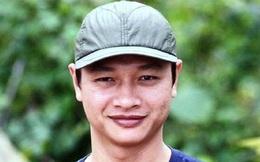 Truy nã người cầm đầu gây rối trụ sở UBND huyện Lộc Hà