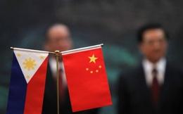 Trung Quốc, Philippines sẽ thảo luận song phương về Biển Đông