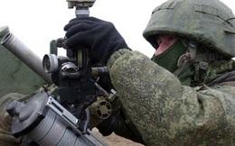 Phòng không Nga báo động sau vụ Triều Tiên thử tên lửa