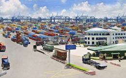 36% doanh nghiệp Mỹ dự định mở rộng kinh doanh tại Việt Nam