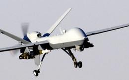 5 công nghệ sinh ra từ chiến tranh nhưng tìm được chỗ đứng trong thời bình