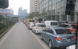 "Ba ""sai bét"" BRT Hà Nội?"