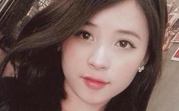 """9X dân tộc Tày sở hữu nhan sắc """"không phải dạng vừa đâu"""" của con gái Tuyên Quang"""