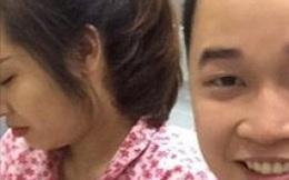 'Cười ra nước mắt' vì những ông bố trẻ đưa vợ đi đẻ như phim 'hài'
