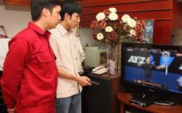 Phó Thủ tướng Vương Đình Huệ yêu cầu khẩn trương cổ phần hóa Tổng Cty Truyền hình cáp Việt Nam