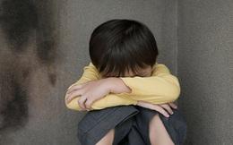 Có một thế hệ mắc chứng... sợ hãi trẻ con, cảm thấy có con là điều thật kinh khủng
