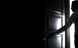 Có một hiệu ứng khiến chúng ta cứ đi qua khỏi cửa là lại quên béng mình định làm gì