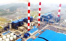 Nhà đầu tư ngoại sắp đổ 7,5 tỷ USD vào 3 nhà máy nhiệt điện than