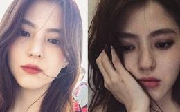 Vẻ ngoài vừa ngọt ngào, vừa cá tính của cô bạn Hàn Quốc từng góp mặt trong MV Tell Me What To Do (SHINee)