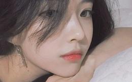 Cô nàng Hàn Quốc xinh đến nỗi khiến người ta thốt lên: Cô tiên là có thật!