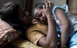 Doanh nghiệp gia đình kinh doanh tình dục ở Ấn Độ