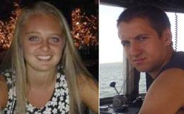 Mỹ: Thiếu nữ 20 tuổi phải hầu tòa sau khi liên tục nhắn tin giục người yêu đi tự tử