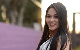 """Nữ du học sinh Việt chia sẻ 4 điều nên nhớ để không bị """"ma cũ"""" bắt nạt, cô lập tại trường Mỹ"""