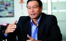 Coteccons sắp sửa thưởng trăm tỷ cho cán bộ chủ chốt, ông Nguyễn Bá Dương nhận thù lao 200 triệu/tháng