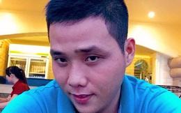 Xét xử thiếu gia lái BMW đá chết người ở trung tâm Sài Gòn