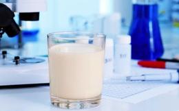 Các nhà khoa học đã phát hiện một phương pháp tiêu diệt vi khuẩn gây hại hiệu quả hơn tiệt trùng sữa