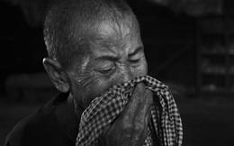 """Thảm kịch """"săn phù thủy"""" ám ảnh những làng quê nghèo Campuchia"""
