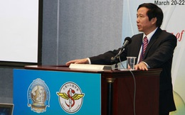 Giáo sư Nguyễn Thanh Liêm: Vụ bác sĩ Lương thực sự nguy hiểm cho bệnh nhân