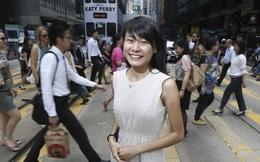 Bí mật của những cô gái, chàng trai làm nghề người yêu hờ ở Hong Kong