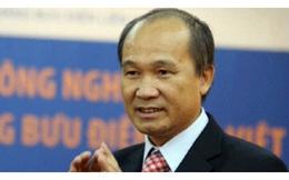 Ông Dương Công Minh: Tôi khẳng định có thể giúp Sacombank đạt lợi nhuận hơn 1.000 tỷ trong năm nay