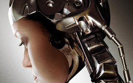 Các chuyên gia nhận định: Loài người sẽ có hy vọng bất tử trong tương lai nhờ Trí tuệ Nhân tạo