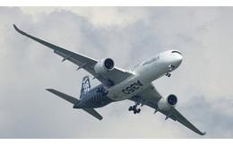 Đột nhập nhà máy của Rolls-Royce – nơi sản xuất một trong những loại động cơ máy bay sạch và thân thiện với môi trường nhất
