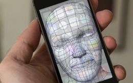 Bloomberg: iPhone 8 mở khóa bằng khuôn mặt trong vài trăm mili giây, đặt ngang trên mặt bàn cũng quét được