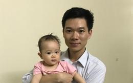 Phỏng vấn độc quyền Luật sư Nguyễn Văn Chiến - người bào chữa cho BS Lương