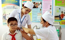 Anti-vaccine: Thức thời hay có tội với con trẻ?