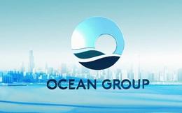 """Cổ phiếu OGC dư bán sàn """"khủng"""" sau 12 phiên tăng trần liên tiếp"""