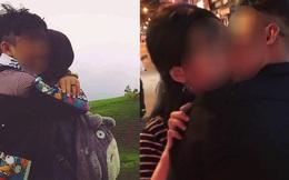 """Xem clip người yêu hôn người khác ở Bùi Viện, chàng trai mới biết mình bị """"cắm sừng"""""""