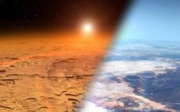 """NASA: """"Chúng tôi chưa đủ tiền đưa các bạn lên Sao Hỏa đâu"""""""