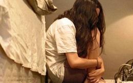 Lợi dụng lòng mê tín, thầy bói cưỡng hiếp cả phụ nữ và trẻ em gây phẫn nộ