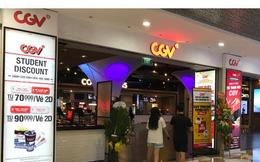 4 tháng kể từ khi Platinum rút khỏi Times City và Royal City, CGV đã chính thức vào thế chỗ