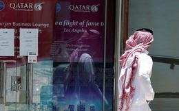 Ai Cập hủy bỏ miễn thị thực cho Qatar, Thổ Nhĩ Kỳ quyết điều động thêm binh sĩ